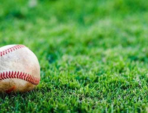 Chelan Athletes Contribute to 13U Babe Ruth Championship