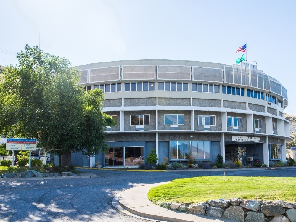 Hospital Board Approves Affiliate Agreement Lake Chelan News And
