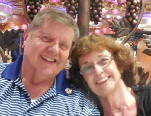 Community Mourns the Loss of Long-Time Pharmacist and Friend