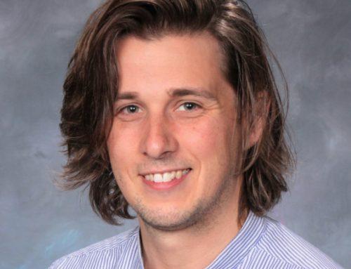 CHS Teacher will Participate in Fred Hutchinson Cancer Research Center Program